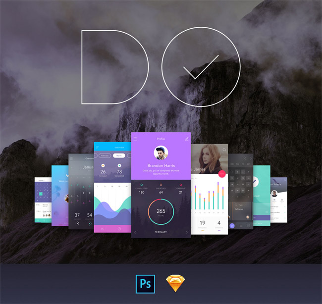 to-do-app-ui-kit-psd-sketch