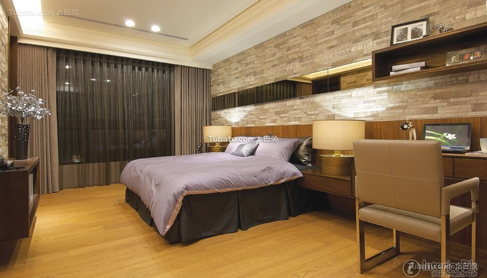 15 Modern Bedroom Furniture Designs That You Would Love To