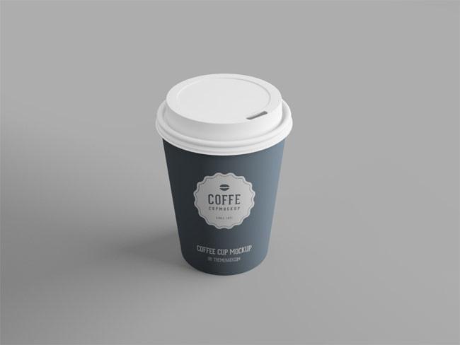 Coffee-Cup-Free-PSD-Mockup