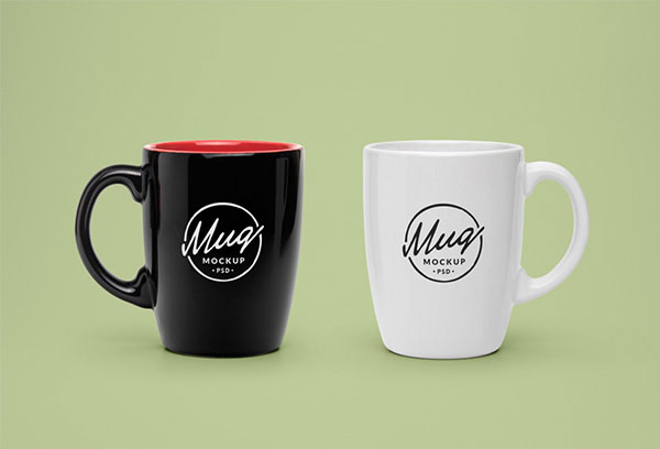 Coffee-Mug-PSD-MockUp