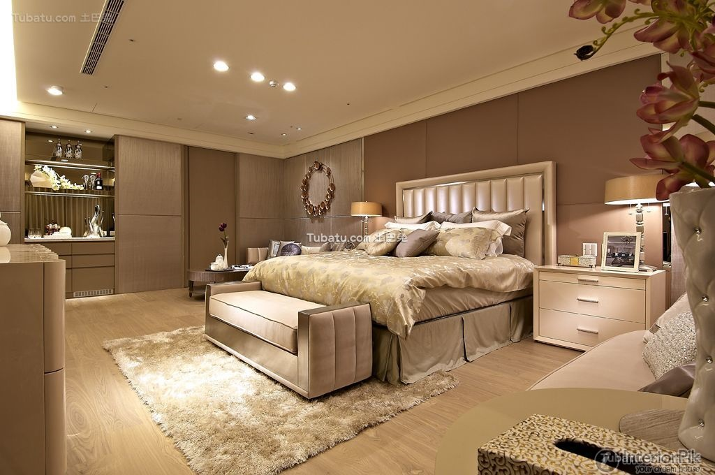Here are 15 Modern Bedroom Furniture Designs That You Would Love To Have In  Your Bedroom that I have collected. 15 Modern Bedroom Furniture Designs That You Would Love To Have In