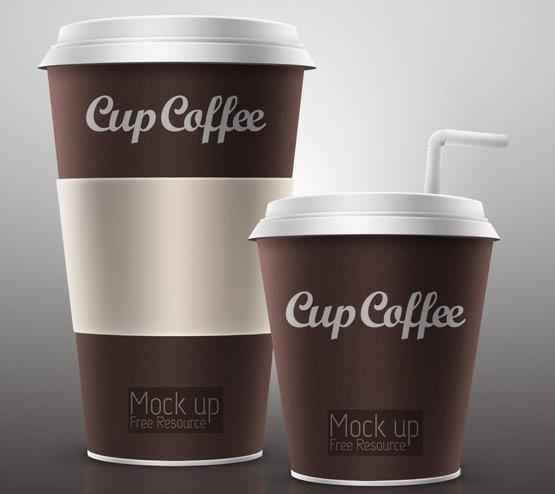 Elegant-Coffee-Cup-Mockup-PSD