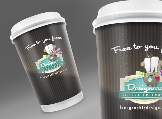 Free-Coffee-Cup-PSD-Mock-Up