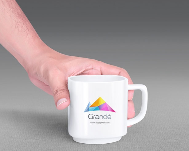Free-Mug-Mockup-With-7-Unique-Holding-Positions