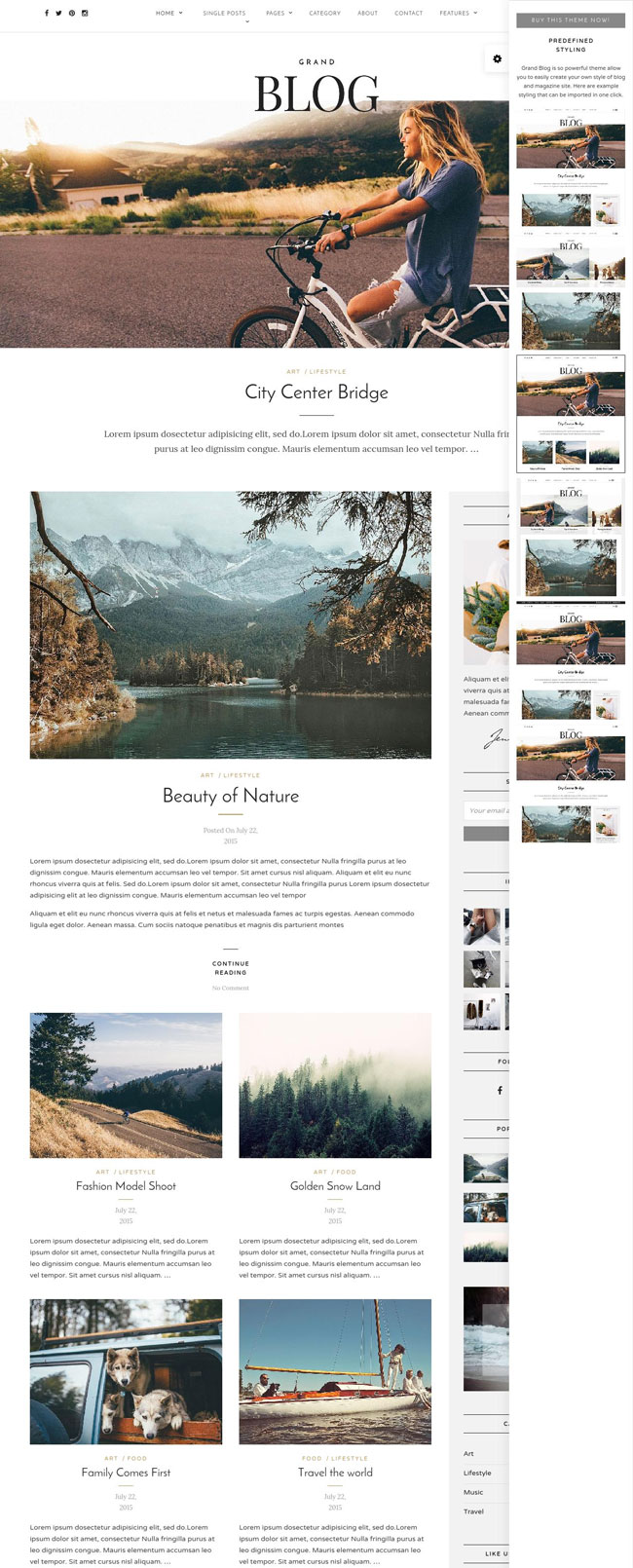 Grand-Blog-Clean-and-Minimal-Wordpress-Blog-Theme