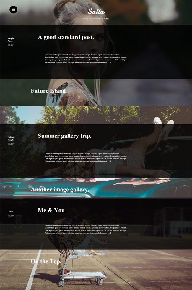 Salla-WP-Responsive-Fullscreen-Portfolio-Blog