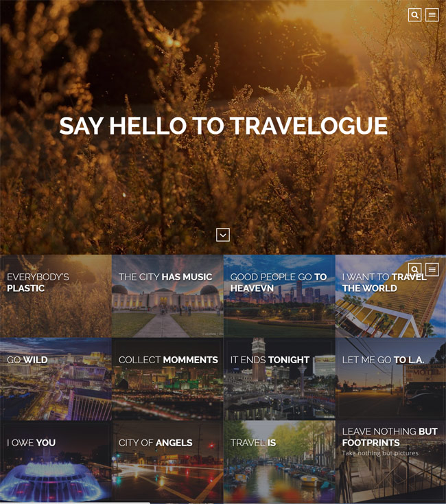 Travelogue-Travel-Blog-WordPress-Theme