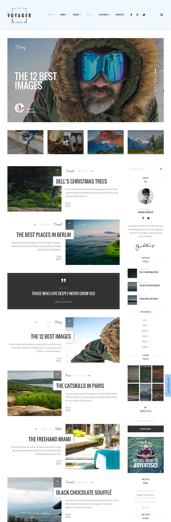 Voyager-Creative-Travel-Blog-Wordpress-Theme