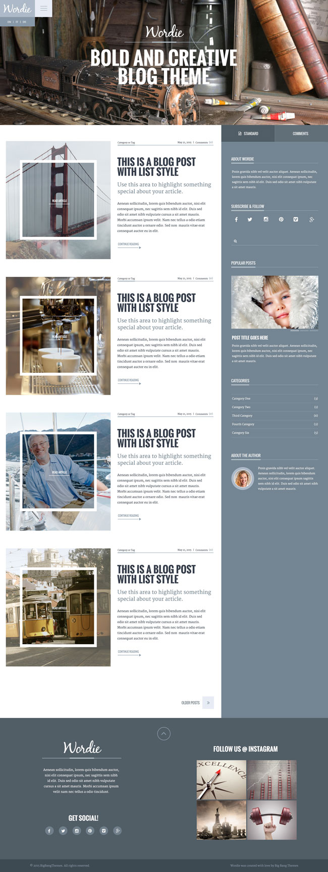 Wordie-Clean-and-Creative-Wordpress-Blog-Theme