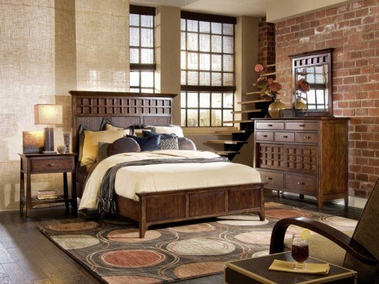 modern bedroom furniture designs 02