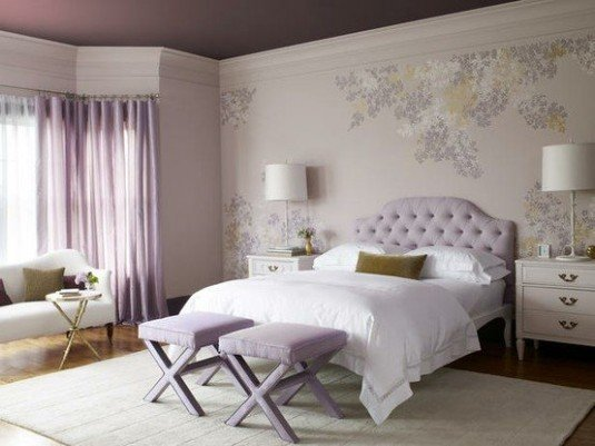 modern bedroom furniture designs 03