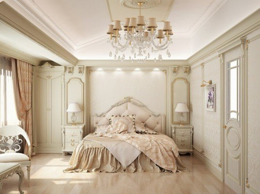 modern bedroom furniture designs 05
