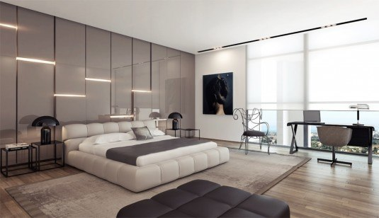 modern bedroom furniture designs 06