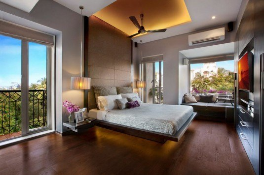 modern bedroom furniture designs 07