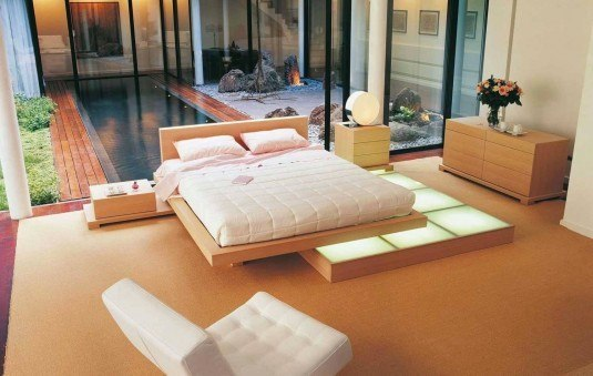 modern bedroom furniture designs 10