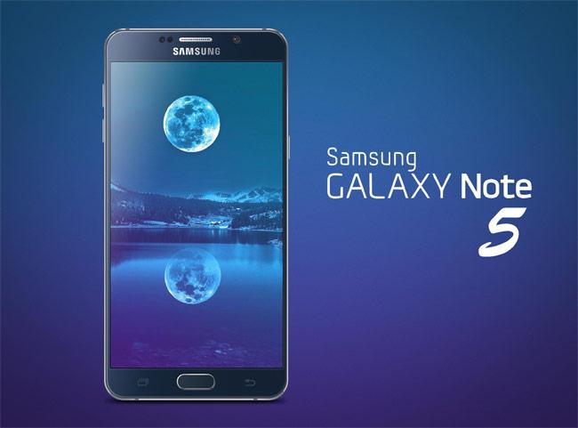 samsung-galaxy-note-5-psd-mockup