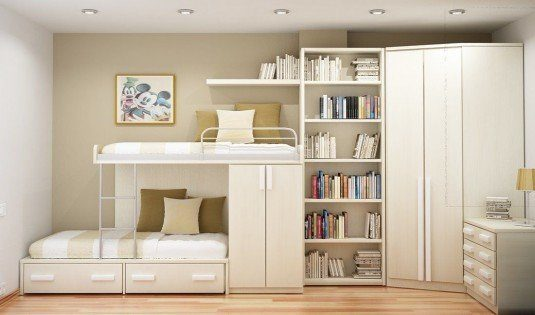small-bedroom-beige