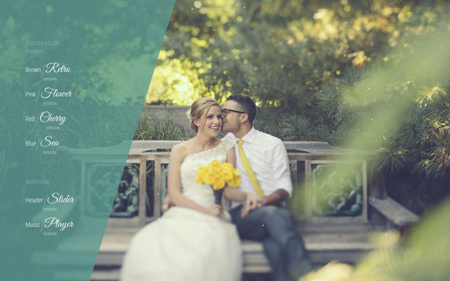 Best-Day-Responsive-One-Page-Wedding-Wordpress-Theme