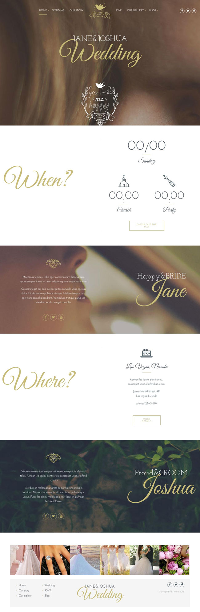 Celebration-Wedding-Class-Reunion--Wordpress-Theme