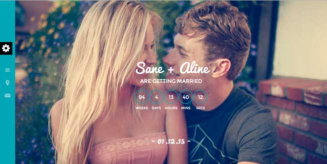Nikh-Wedding-WordPress-Theme