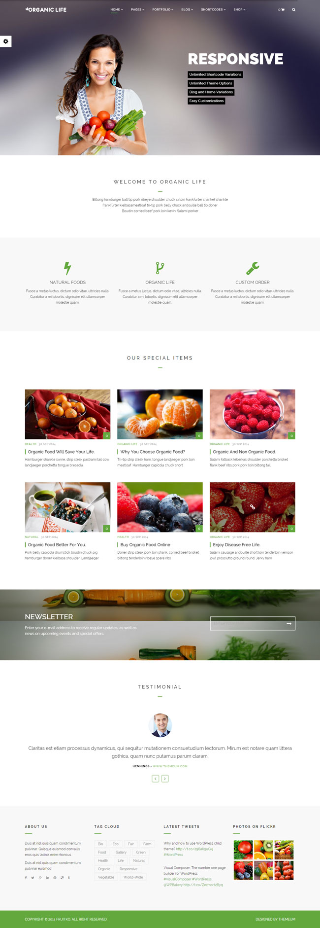 Organic-Life-Ecology-Environmental-Wordpress-Theme