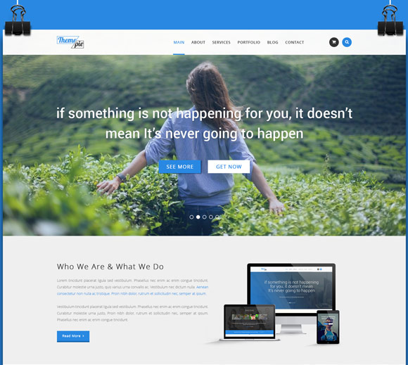 Themepie-Free-One-Page-PSD-Web-Template_thumb