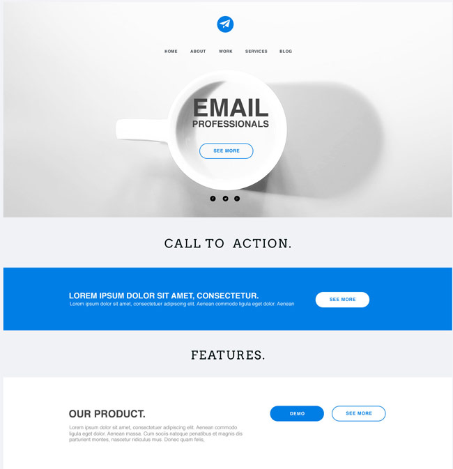 flymaz-free-psd-one-page-template_thumb