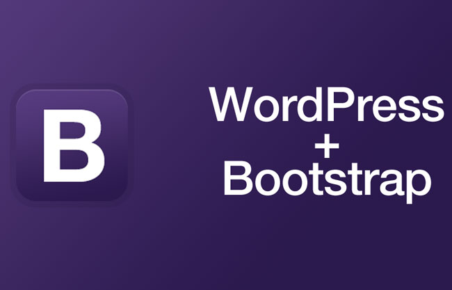 Best-Bootstrap-WordPress-Themes-2015