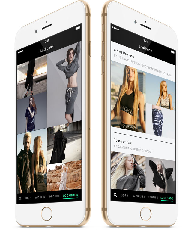 Fashion-IOS-App-Ui-Kit-Sketch