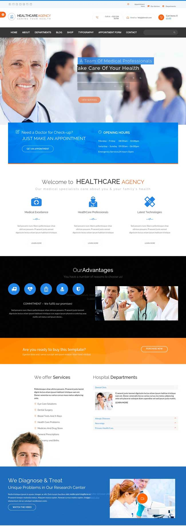 Healthcare-Agency-Health-Medical-WordPress