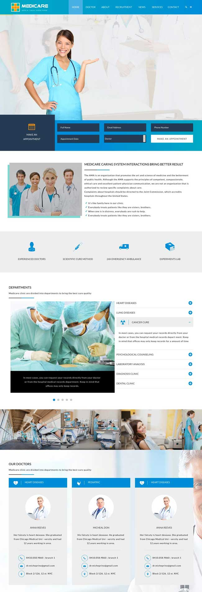 Medicare-Medical-and-Health-Responsive-WordPress-Theme