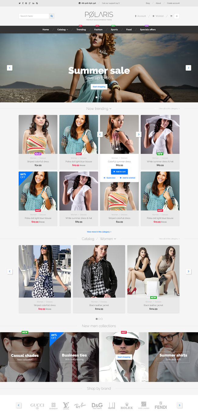 Polaris-Modern-Powerful-Fashion-WooCommerce-Theme