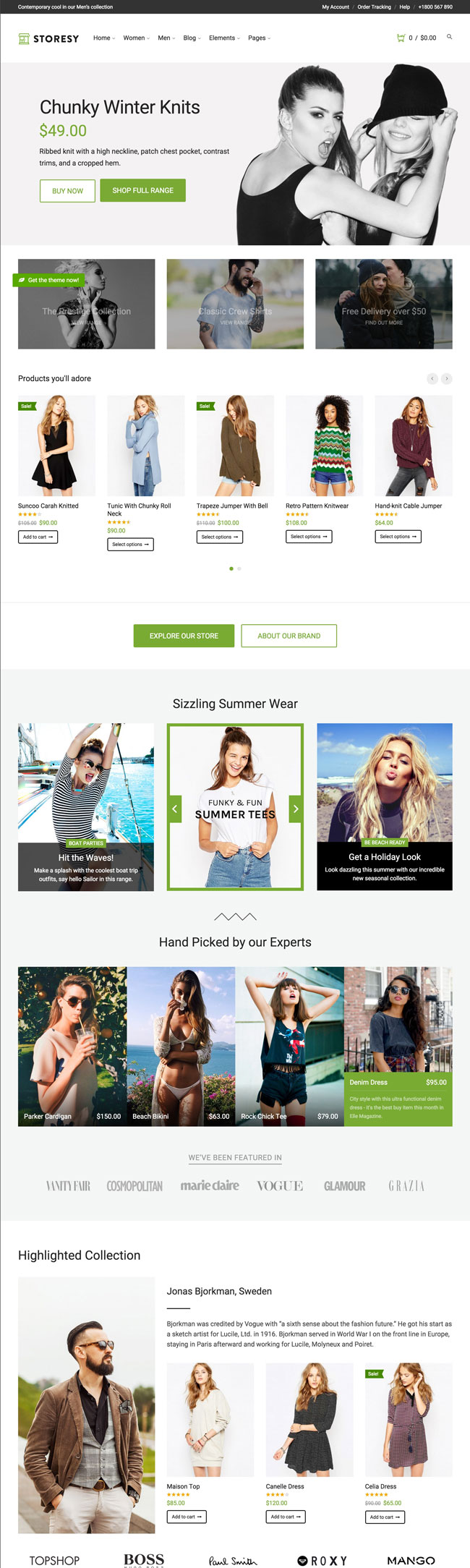 Storesy-Multi-Purpose-WooCommerce-Theme