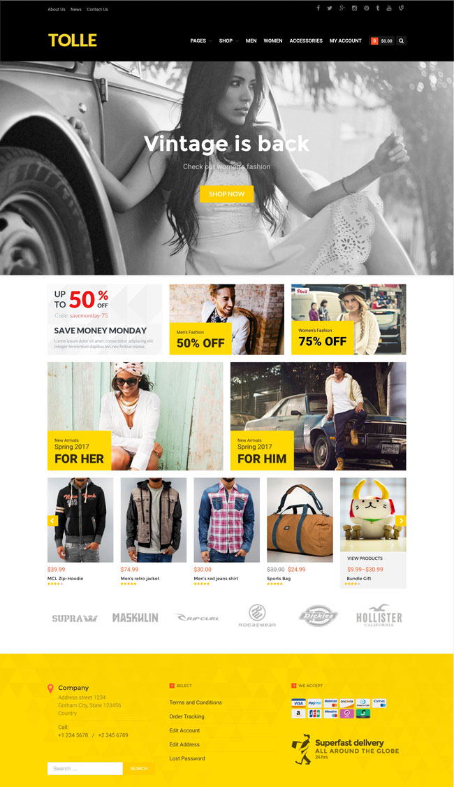Tolle-Layers-Fashion-eCommerce-Theme