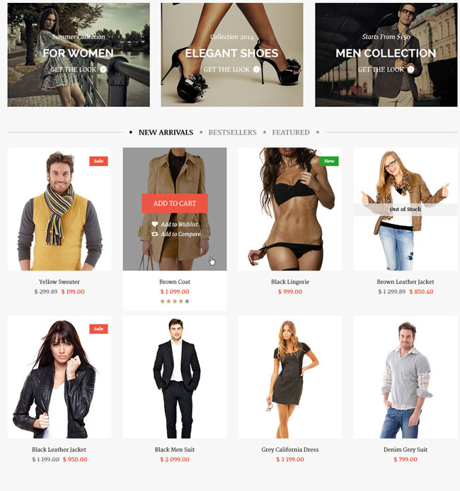 Best-eCommerce-PSD-Templates