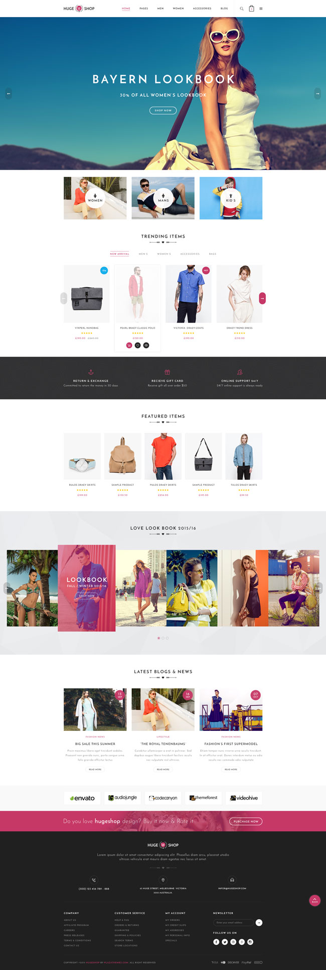 HugeShop-Wonderful-Multi-Concept-eCommerce-PSD-Template