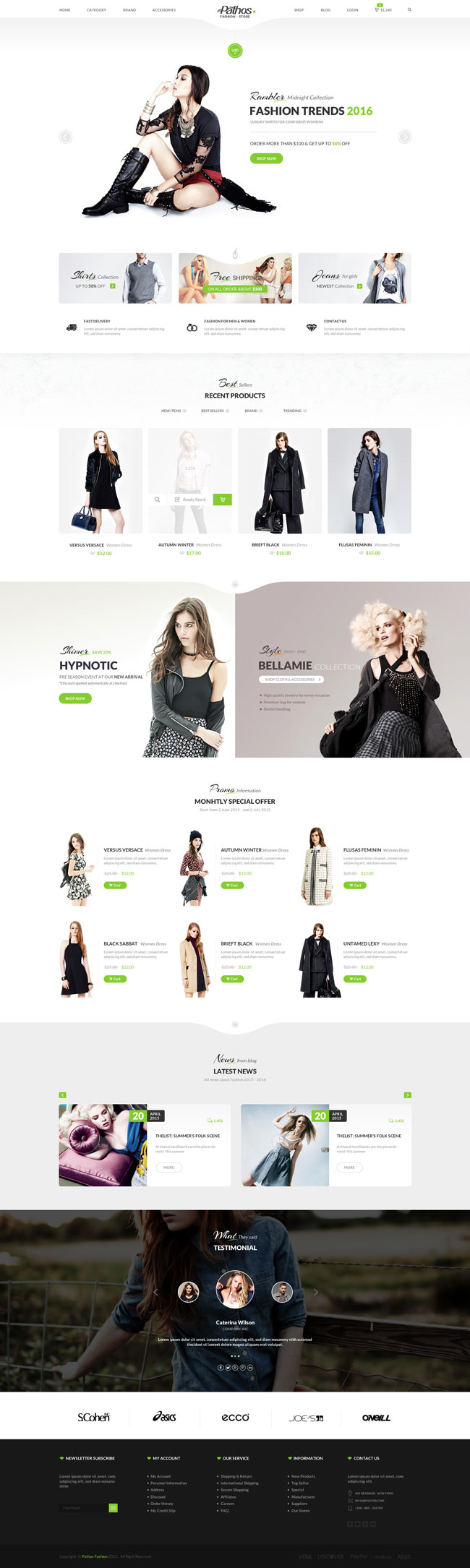 Pathos-ECommerce-PSD-Template