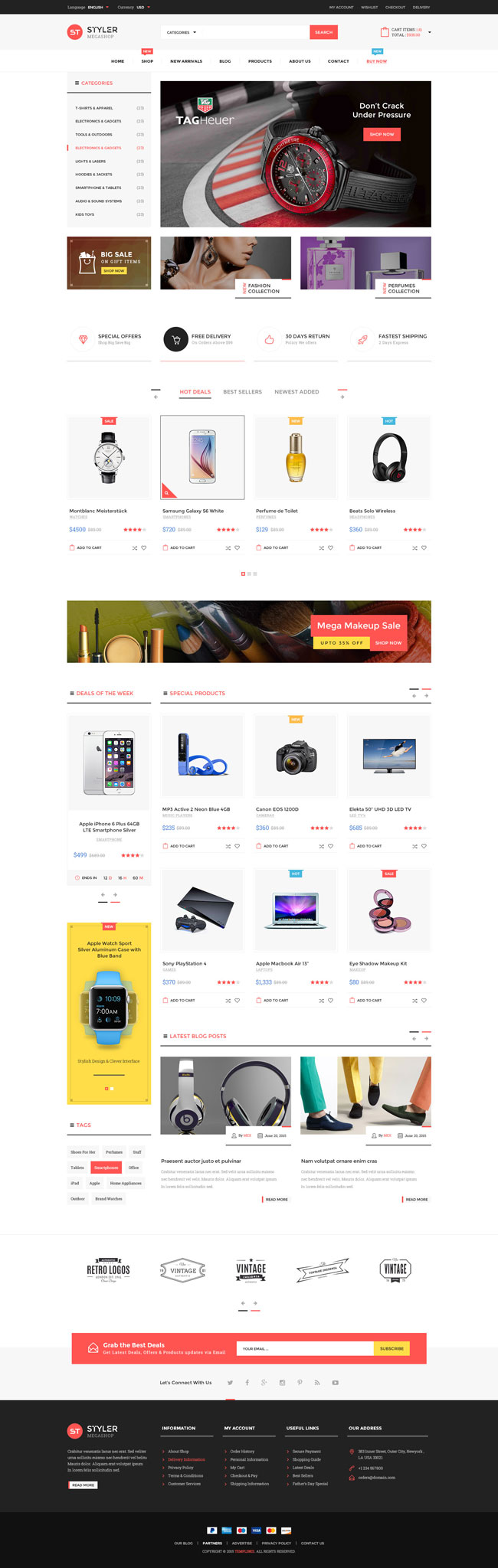 Styler-Mega-Shop-PSD-Template