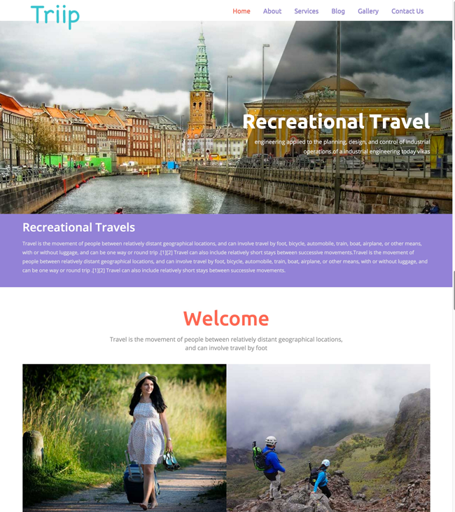 Triip-Free-HTML5-CSS3-Travel-Agency-Template