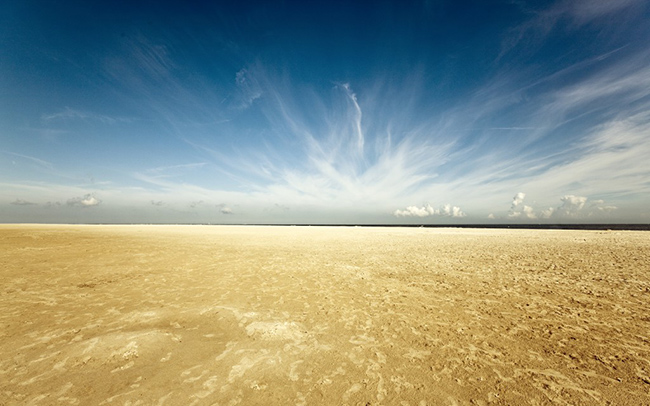 renesse beach wallpaper