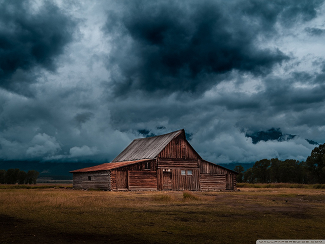 dark_storm_clouds-wallpaper-