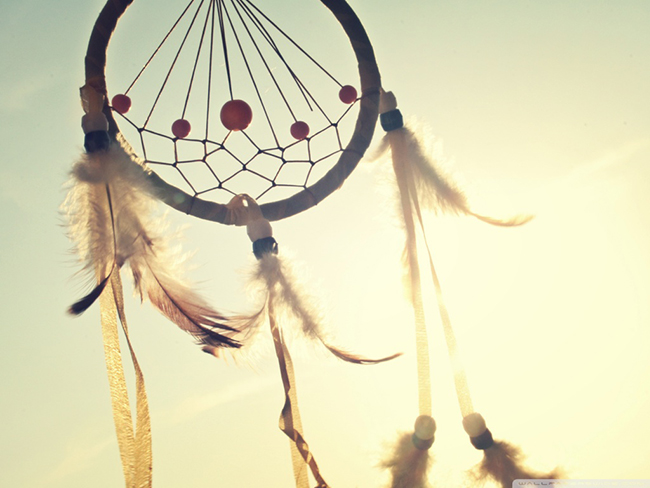 dreamcatcher-wallpaper-