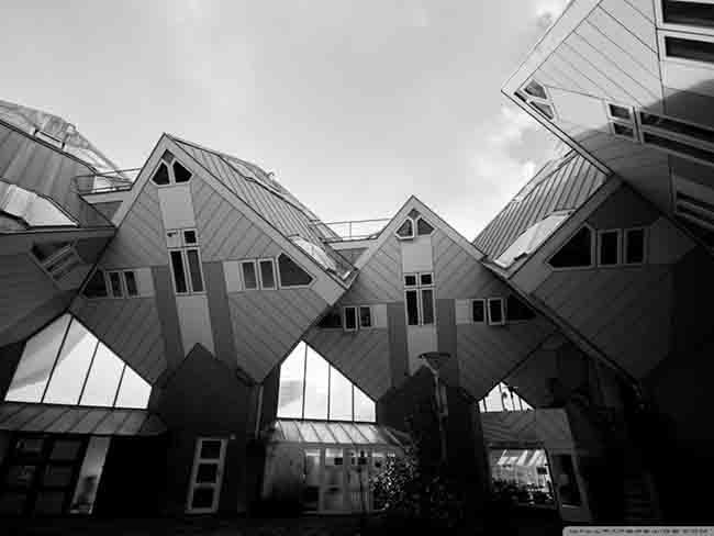 houses_2-wallpaper-