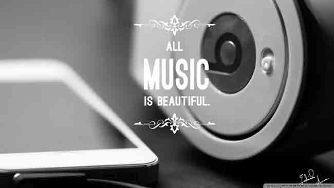music_18-wallpaper-