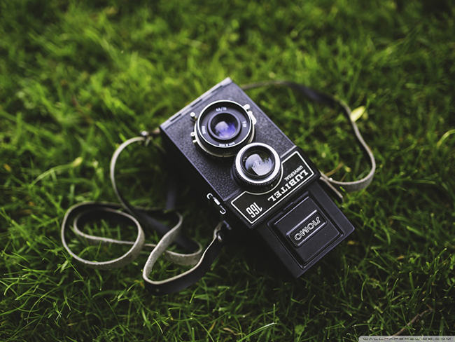 old_camera-wallpaper-