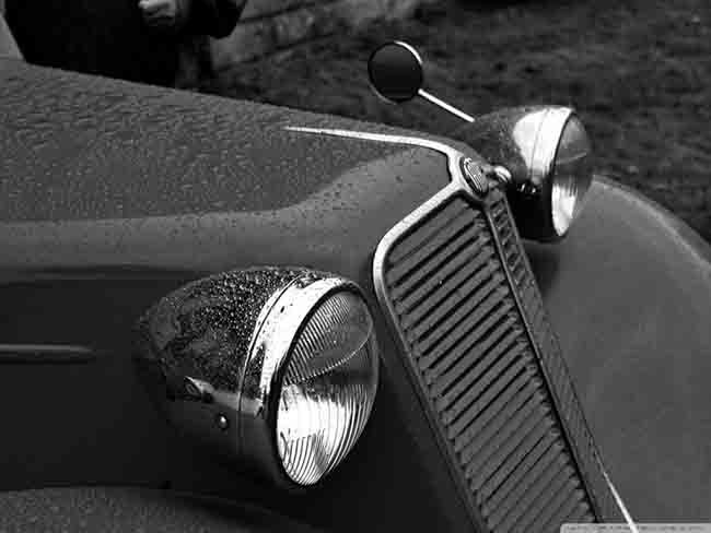 old_car_2-wallpaper-