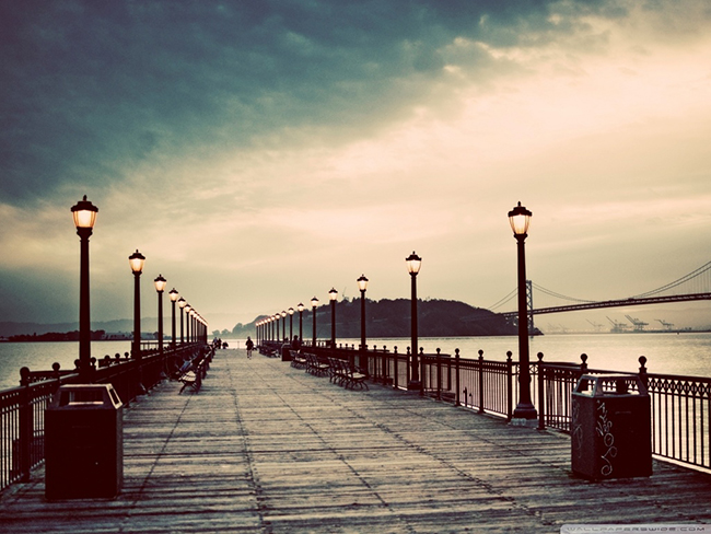 pier_vintage-wallpaper-