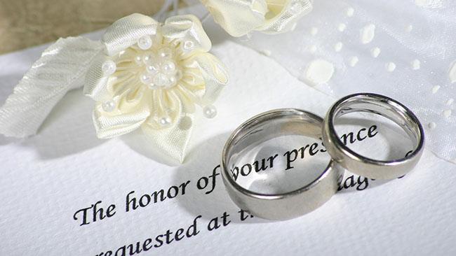 rings_wedding_bands_wedding_invitation