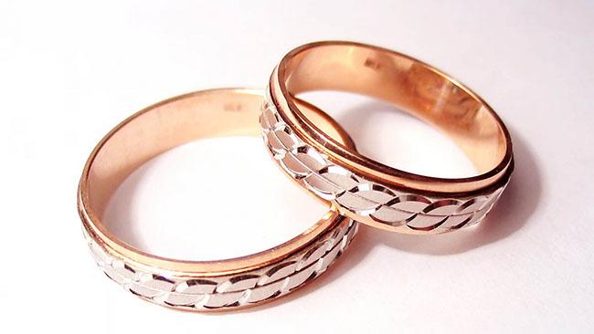 rings_wedding_white_background_80330_1920x1080