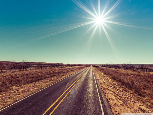 road_landscape_2-wallpaper-